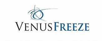venus freeze logo